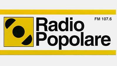 Radio popolare del 21.01.2019 - Riscatto laurea