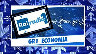 Gr1 Economia del 21.01.2019 - Orlando sul riscatto della laurea