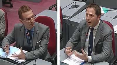 Audizione CNO Commissione Lavoro Camera 05.03.2019