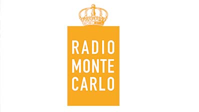 Radio Montecarlo Economia del 08.03.2019 con Calderone