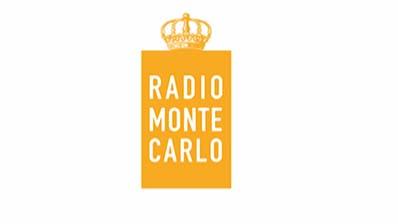 Radio Monte Carlo del 30.04.2019 intervsita Duraccio