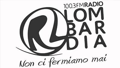 Radio Lombardia del 19.06.2019