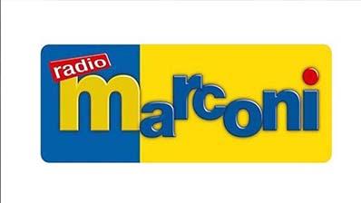 Radio Marconi del 19.06.2019
