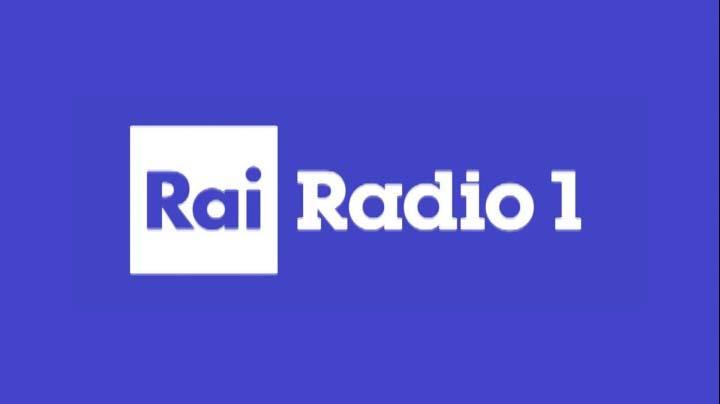 Radio Rai 1, Il Mattino di Radio1 del 04.07.2019