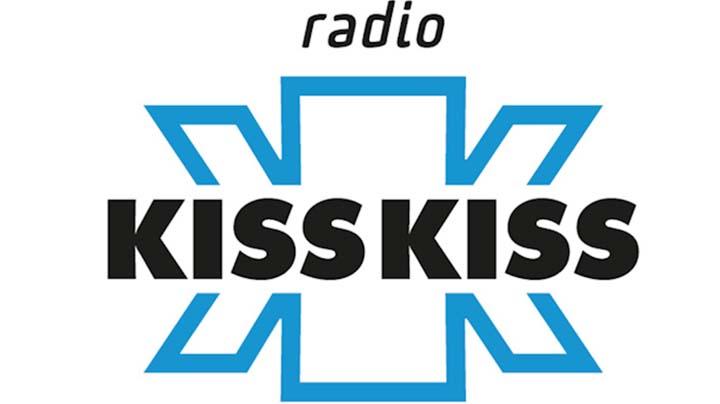 Radio Kiss Kiss del 01.08.2019