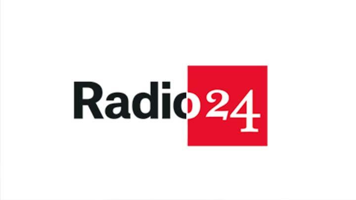 Radio 24 del 15.08.2019
