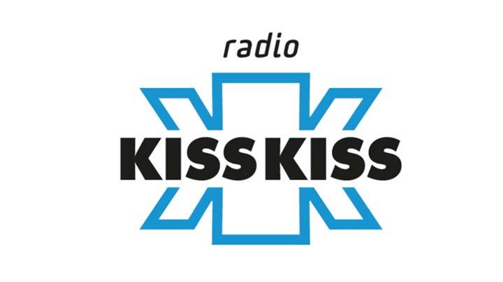 Radio Kiss Kiss del 03.09.2019