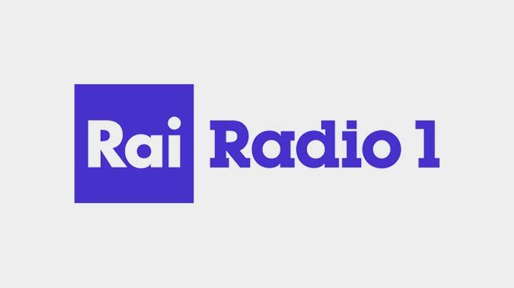 Rai Radio1 GR1 del 27.09.19 edizione delle 00.00