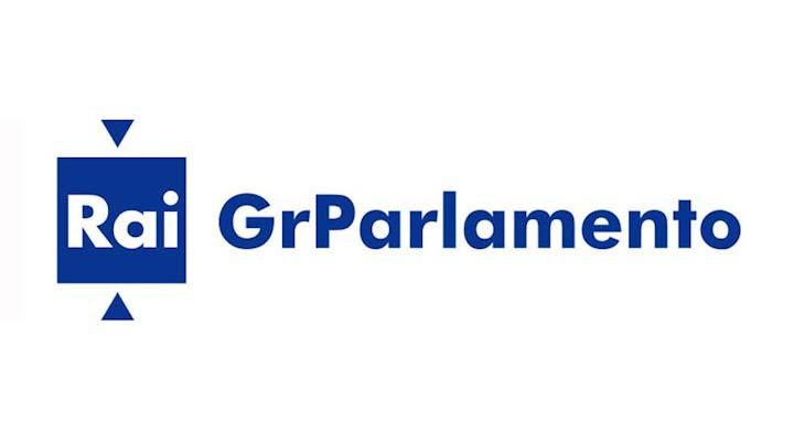 Rai Radio1 GR Parlamento del 27.09.19 edizione delle 07.00