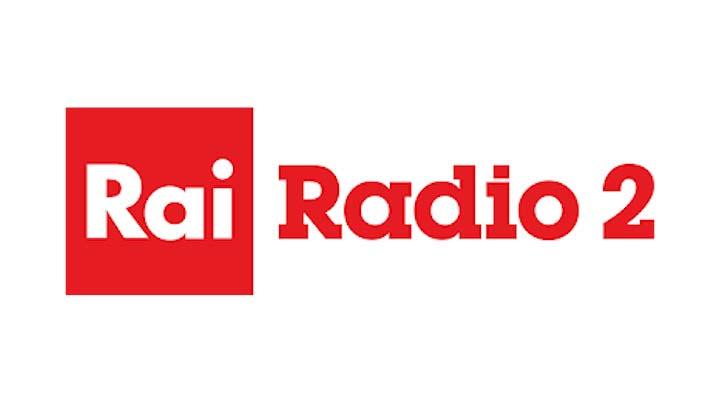 Rai Radio2 GR2 del 26.09.19 edizione delle 18.00