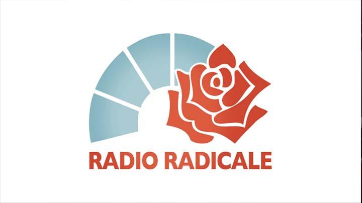 Radio Radicale del 02.09.2019