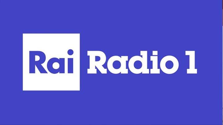 Rai Radiouno - GR1 Molise del 05.09.2019