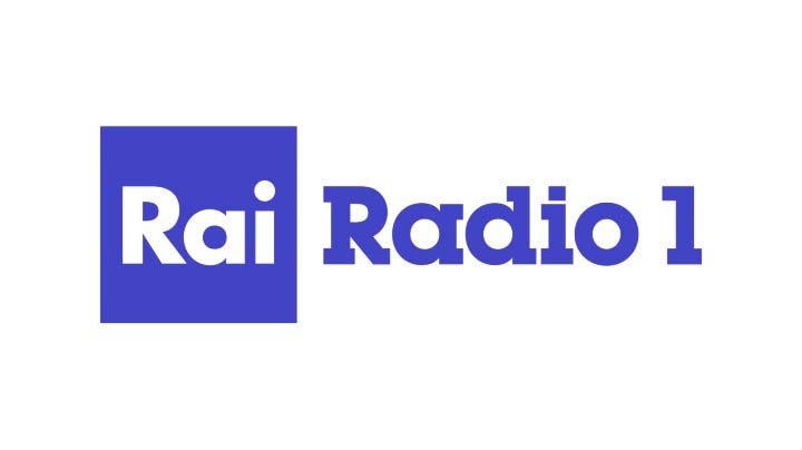 Rai Radio1 dell' 11.09.2019