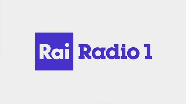Rai Radio1 - Sportello Italia del 07.10.2019 con Antonello Orlando