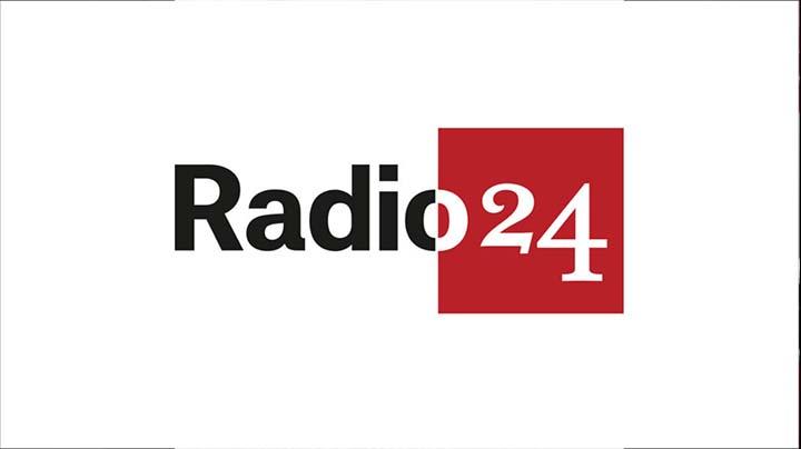 Radio24, Due di Denari del 11.10.2019