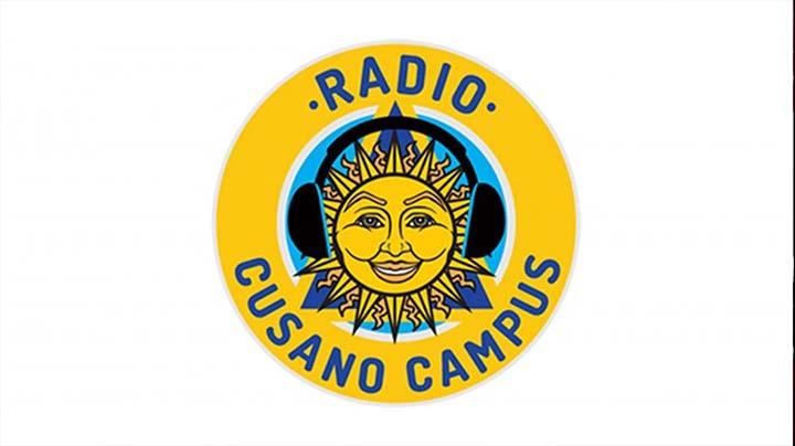 Radio Cusano del 15.10.2019