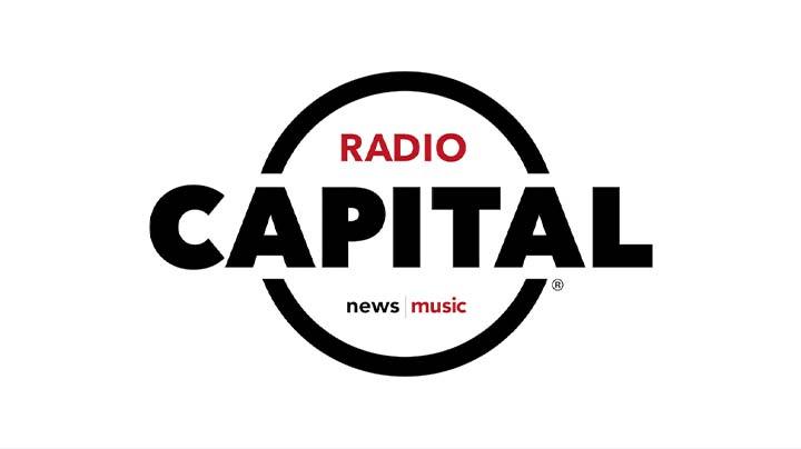 Radio Capital del 24.10.2019
