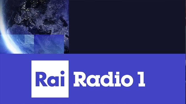 Radio Rai Uno - Sportello Italia del 04.11.2019