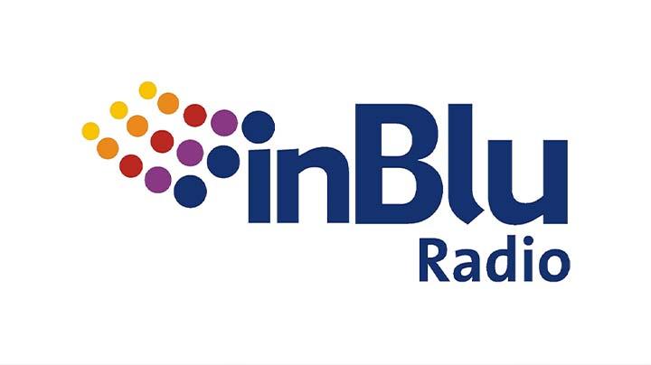 Radio in Blu del 9.11.2019