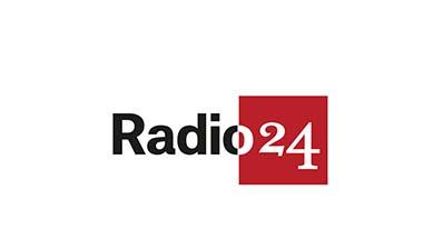 Radio24, Due di denari del 13.11.2019