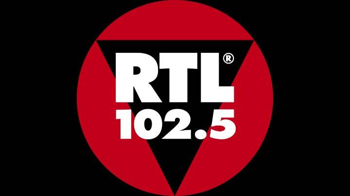 RTL del 12.09.2019 intervento Rosario De Luca