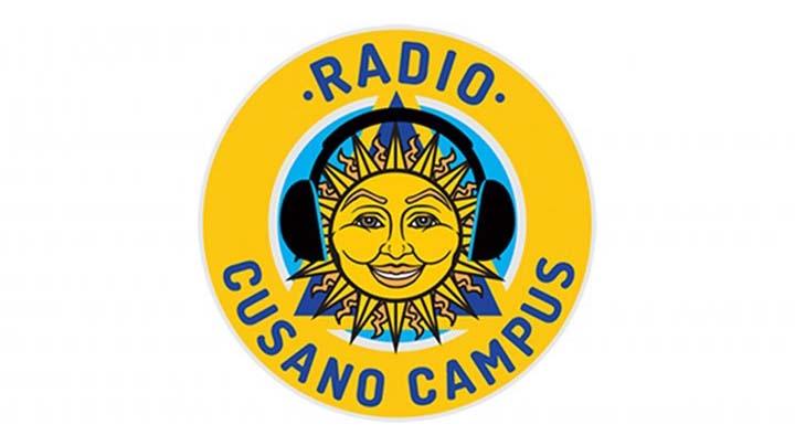 Radio Cusano del 19.09.2019 con Simone Cagliano