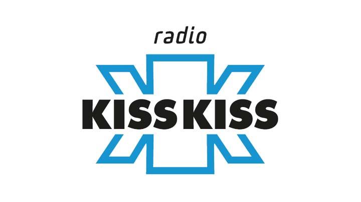 Radio Kiss Kiss del 24.09.2019 con Giovanni Marcantonio