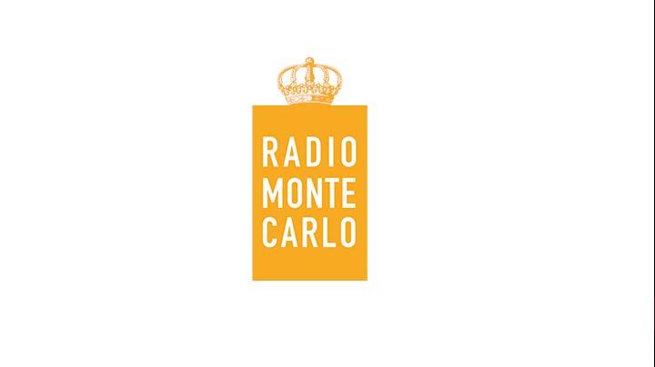 Radio Montecarlo del 27.06.2019