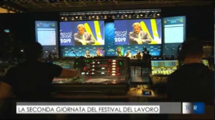 TGR Lombardia del 21.06.2019