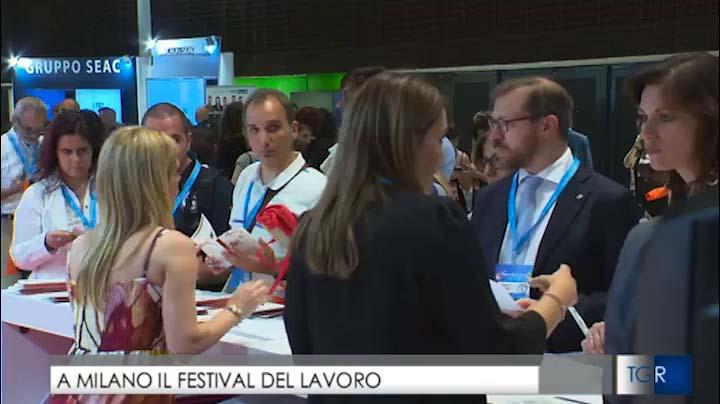 TGR Lombardia del 20.06.2019 4