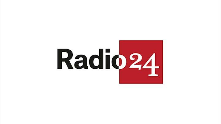 Radio 24 intervista a Giorgia Meloni