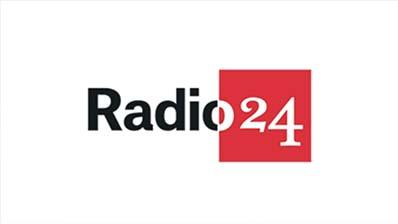 Radio24, Focus Economia del 09.08.2019