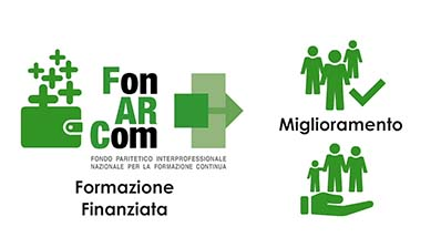 Fonarcom - Informa Welfare