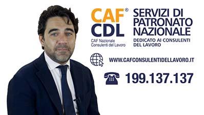 CAF-CDL-2