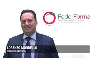 Federforma - Mondello