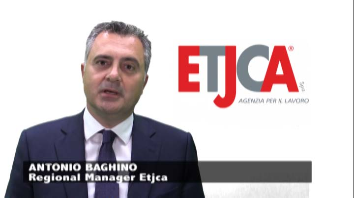 Etjca - Antonio Baghino