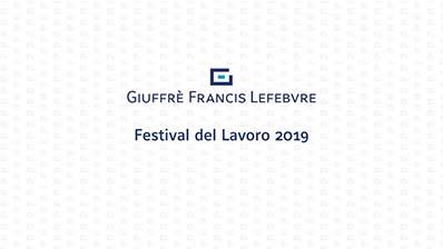 Giuffrè - Garisto/Martini