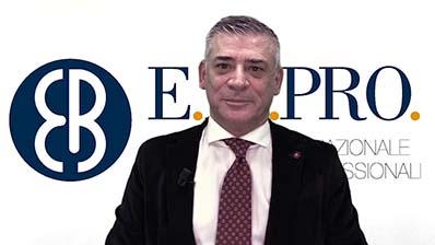 E.BI.PRO.
