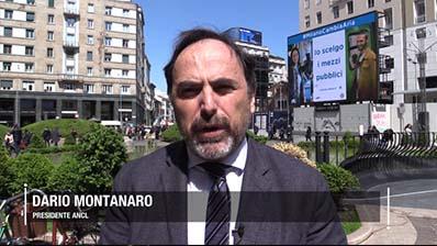 Montanaro: Al Festival focus ANCL sui rischi del dumping contrattuale
