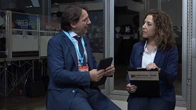 Intervista a Pasquale Tridico