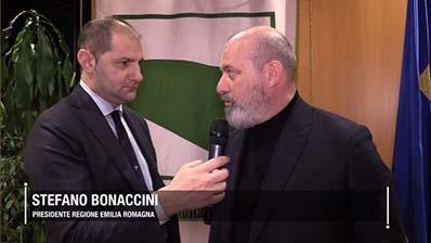 AsseCo: firmato protocollo CNO - Regione Emilia Romagna