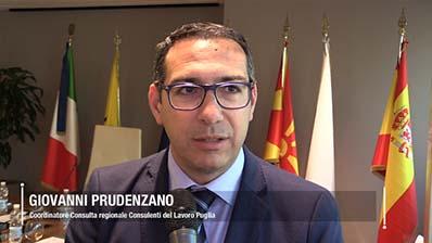Asse.Co. negli appalti: iniziative in Puglia
