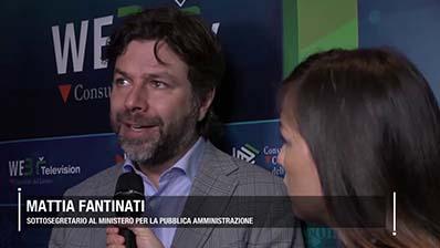 M. Fantinati: professionisti fondamentali in ogni settore