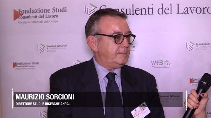 Lo scambio ANPAL-Regioni: primo passo per l'occupabilità