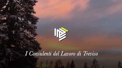 Maltempo in Veneto: un aiuto dal Cpo di Treviso