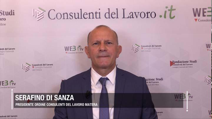Basilicata: necessari investimenti mirati e norme certe