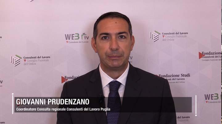 Lo sviluppo della Puglia passa dalla valorizzazione del territorio
