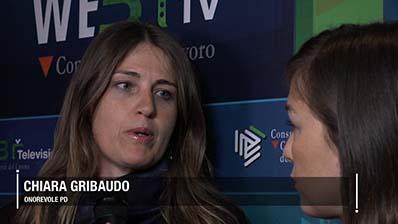 C. Gribaudo (Pd): favorire occupazione femminile e parità retributiva