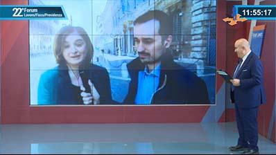 """Parente - De Luca: """"Il """"decretone"""" al Senato per l'approvazione definitiva"""""""