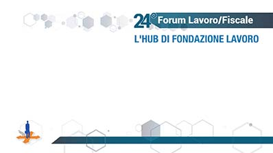 Hub CdL e certificazione delle competenze